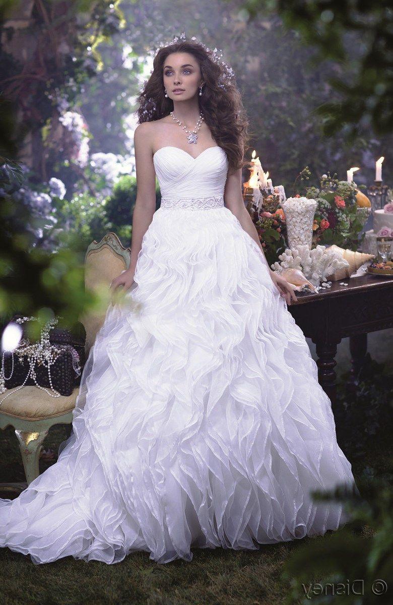 alfred angelo disney wedding dresses cinderella price | wedding ...