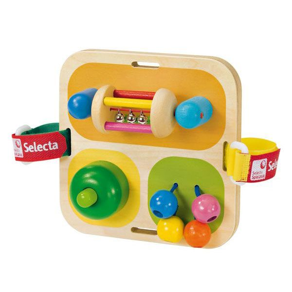 jeux et jouets éthiques Made in Europe