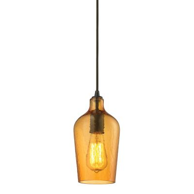 Luminaire Suspendu Vintage luminaire