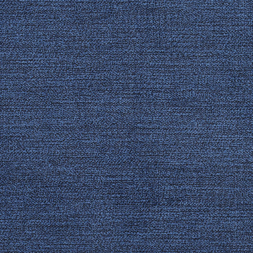 Ocean Dark Blue Plain Crypton Stain And Abrasion Resistance Fabric Upholstery Fabric Designer Upholstery Fabric Kovi Fabrics