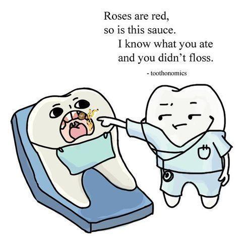 Ceaseless Dental Surgery Food Wisdom Teeth Removal Dentistaporamor Dentalhygienistcup Dental Jokes Dental Fun Dental Hygiene School