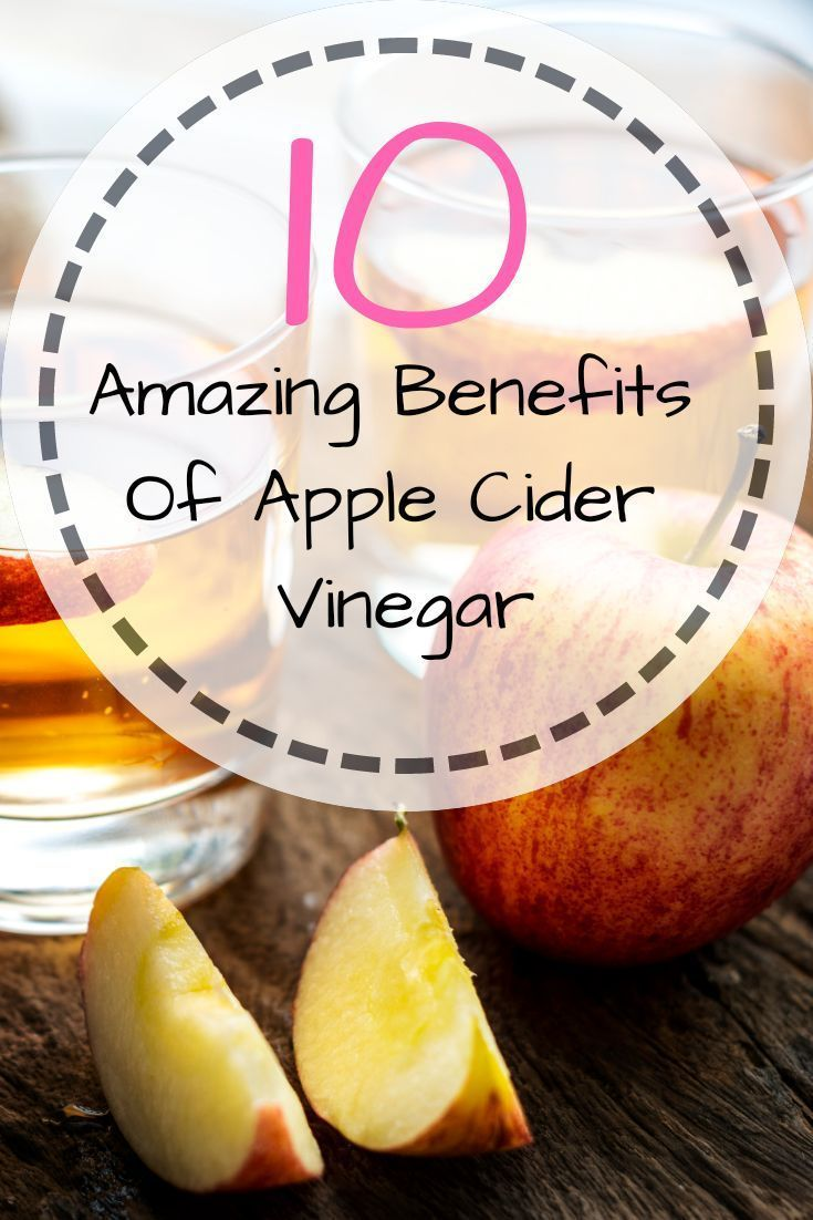 Basic Skin Care Tips That Everyone Should Be Using #applecidervinegarbenefits