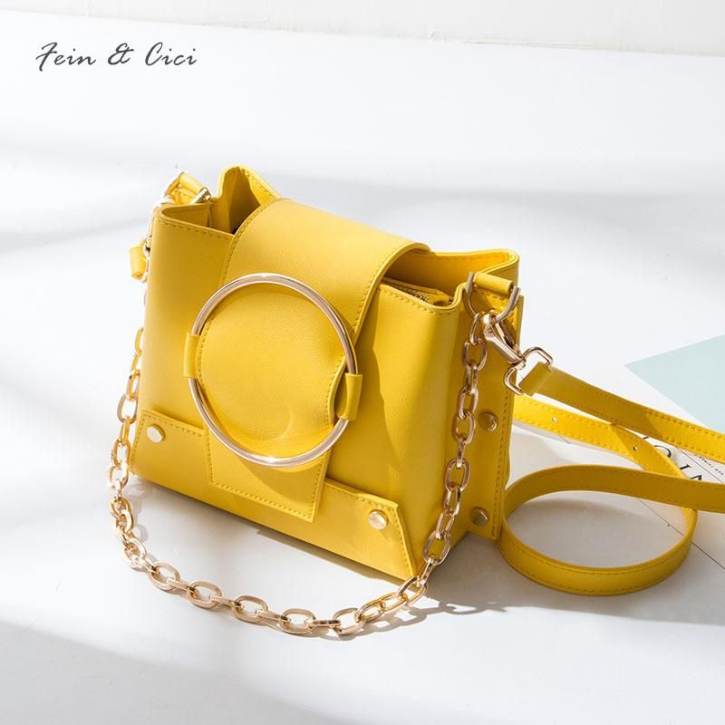 e450540f58 Get this fabulous yellow bag in the hottest color this spring ...