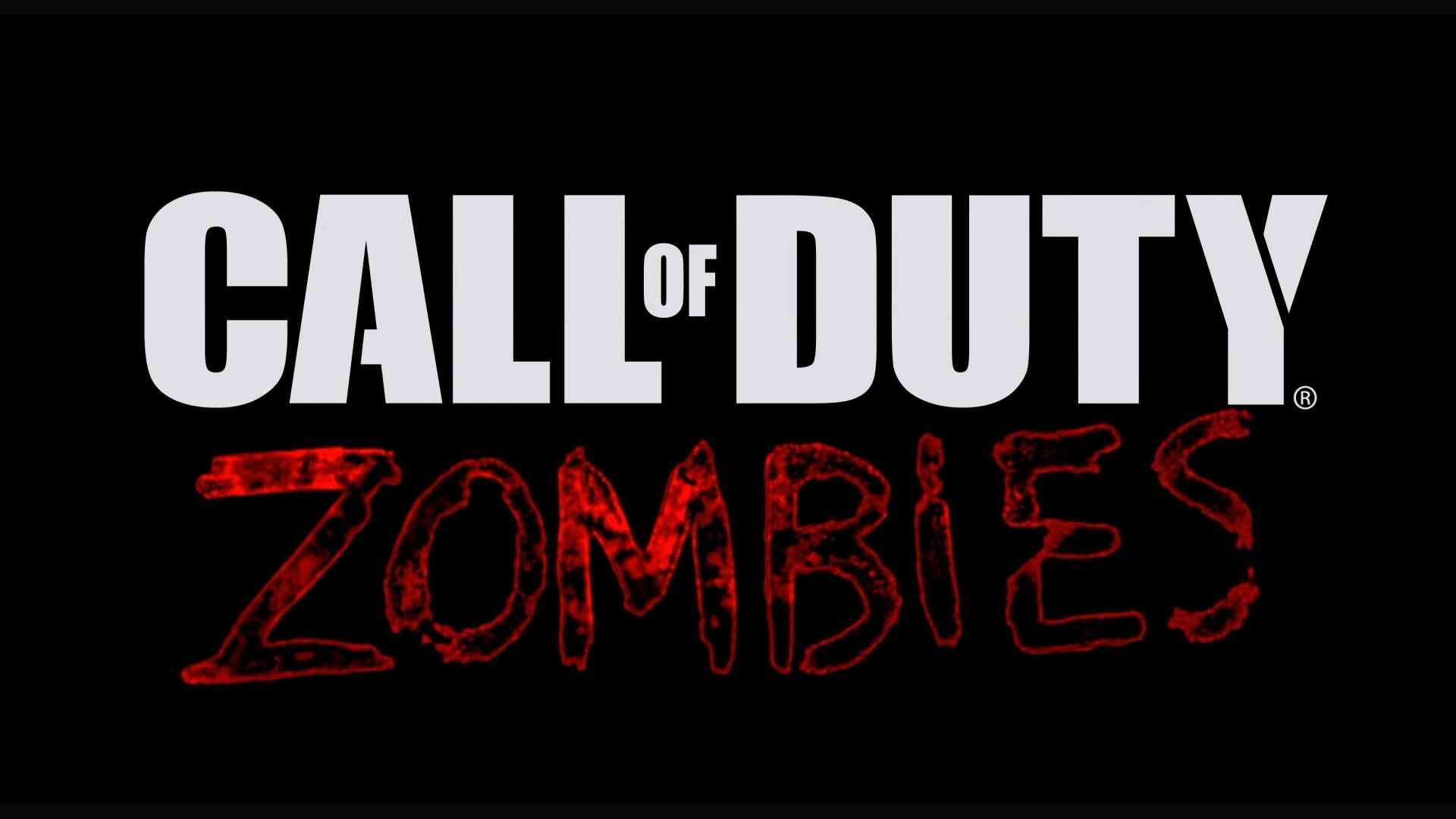 New Call Of Duty Zombies Png Call Of Duty Zombies Call Of Duty Black Ops Zombies