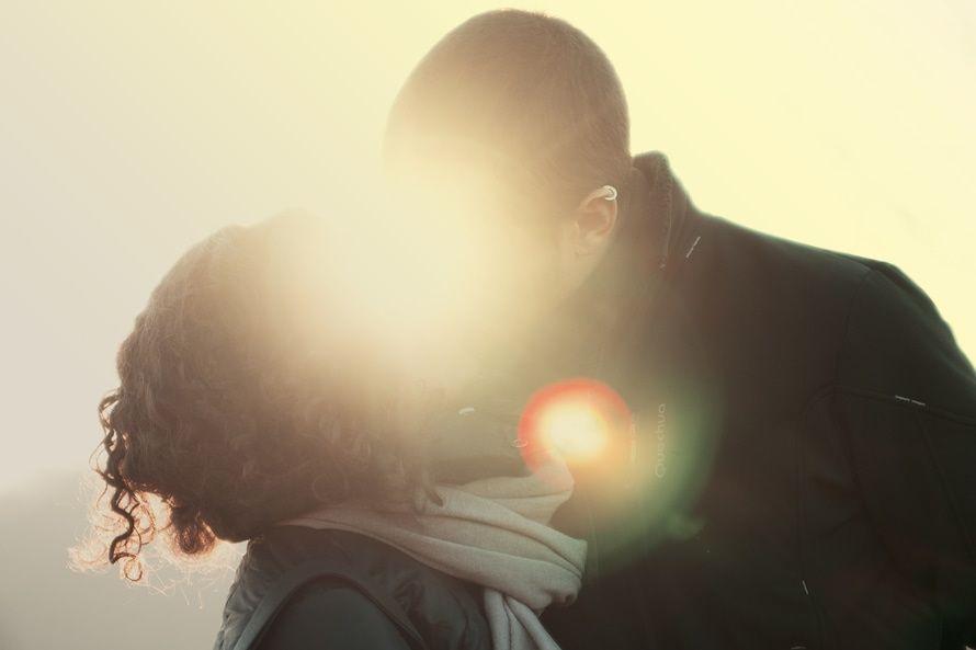 expensive dating sites spectrum hookup