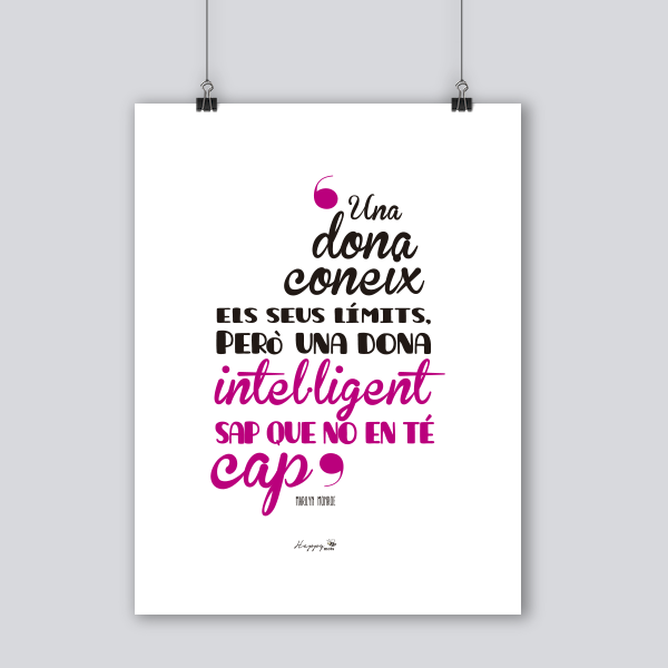 Català Frases Buscar Con Google Frases Positivas Frases