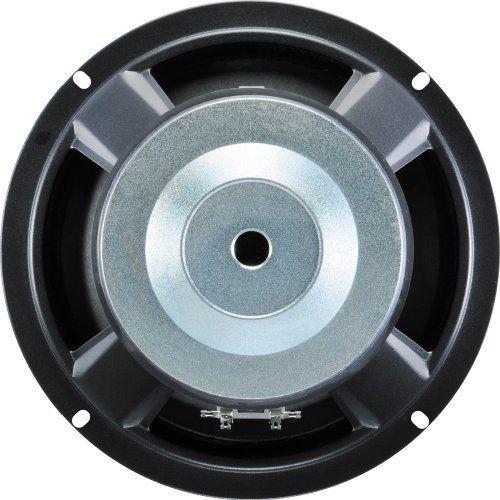 """B/&C DE200-8 1/"""" Titanium Horn Driver 8 Ohm 2//3-Bolt"""