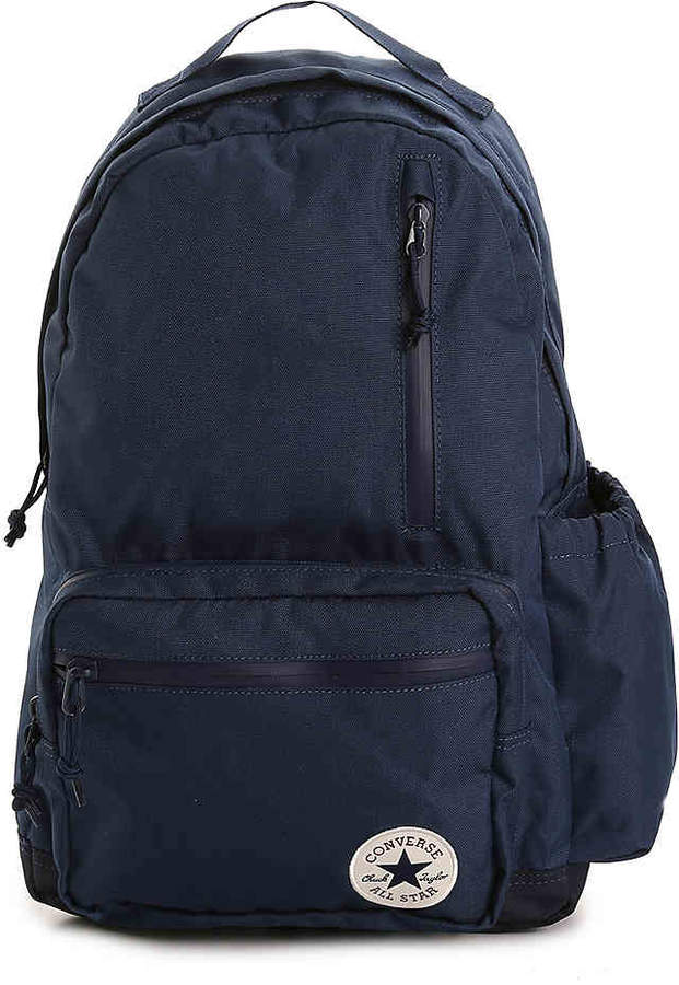 02dc17826a Converse Go Backpack - Women s