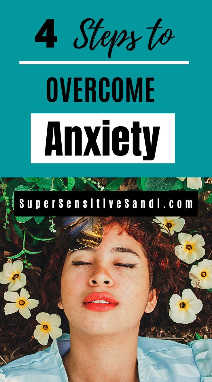 Anxiety can overwhelm, but there are steps you can take to reduce, manage & even overcome anxiety | SuperSensitiveSandi | What is anxiety like, How to overcome anxiety, Anxiety disorder, How to get rid of anxiety, Overcoming anxiety, How I overcame anxiety, Anxiety symptoms, Generalized anxiety disorder, Anxiety and depression, Anxiety relief, Best anxiety relief tips, Managing anxiety, Anxiety help, How to overcome social anxiety, How to overcome chronic anxiety, Calming anxiety #mentalheal