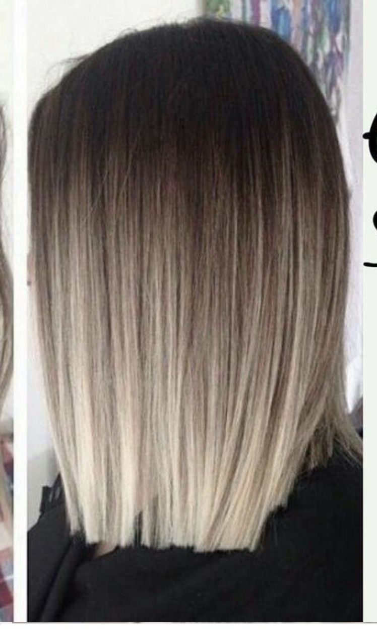 Pin by jeanie samson on cheveux pinterest hair coloring hair