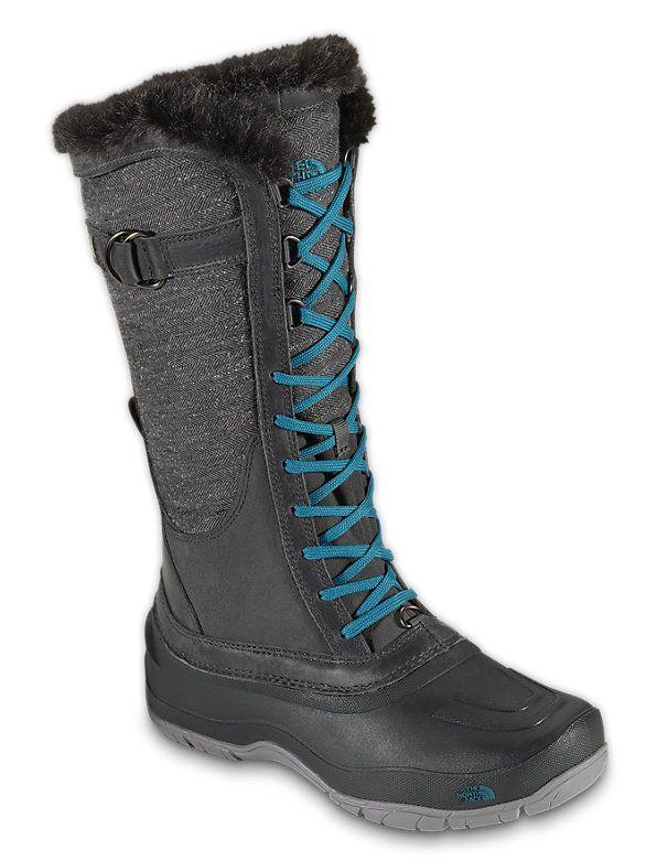 d23a88c99 Women's shellista lace luxe | Fashion fun | Winter fashion boots ...