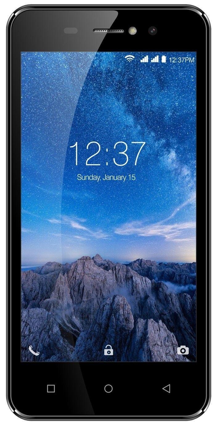 65c42553805912 Aqua, Amazing, Jasmine, Smartphone, India, Store, Android, Desktop  Screenshot