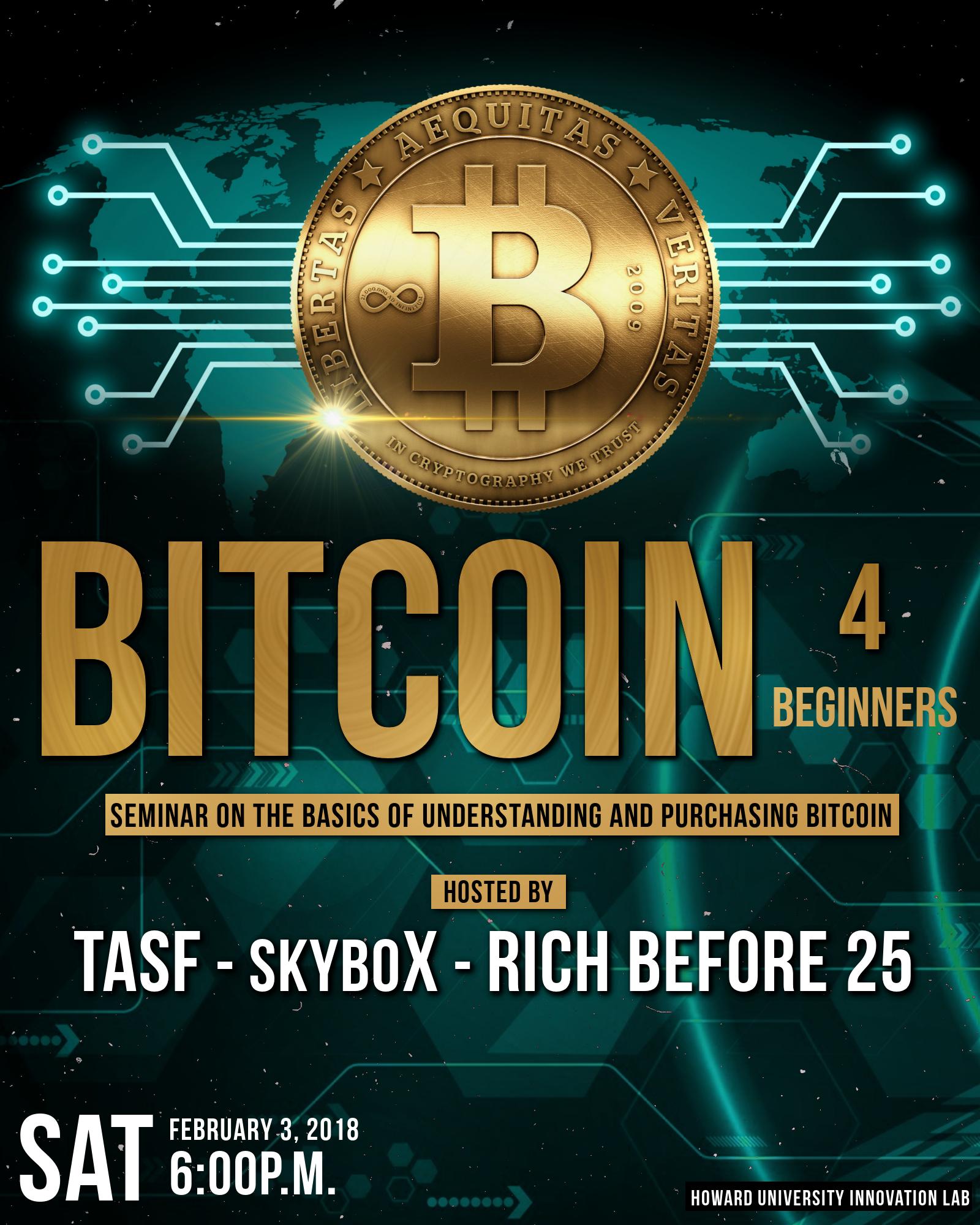 bitcoin dificultate modificare mt4 cryptocurrency broker