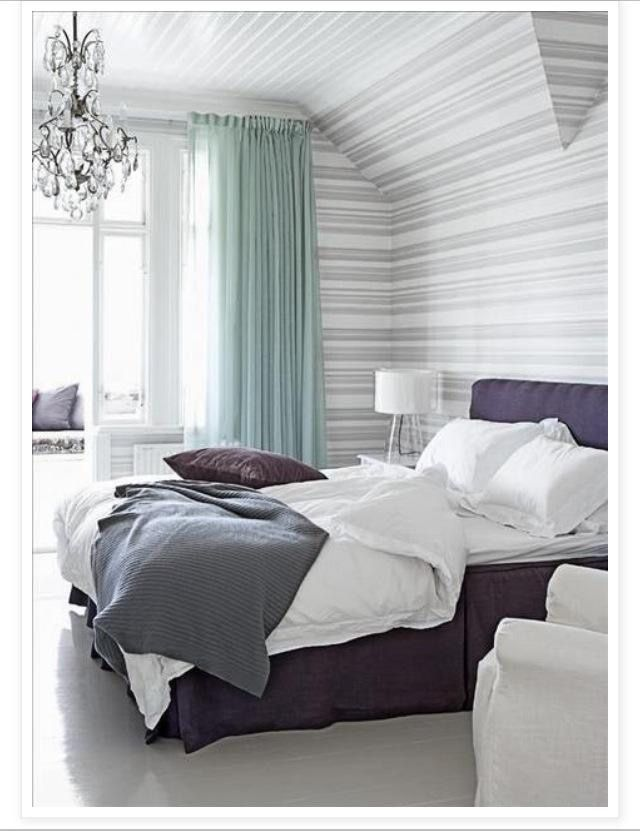 Pin by Heather Rose on Fab Home-- Bedrooms Pinterest Bedrooms