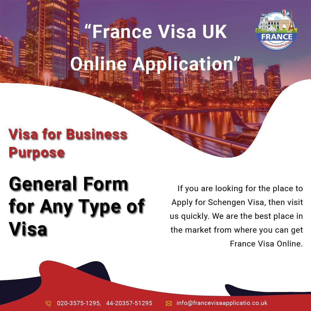 95794e279cbda6e5c37523d682b4a8c7 - Schengen Visa Application In Japan