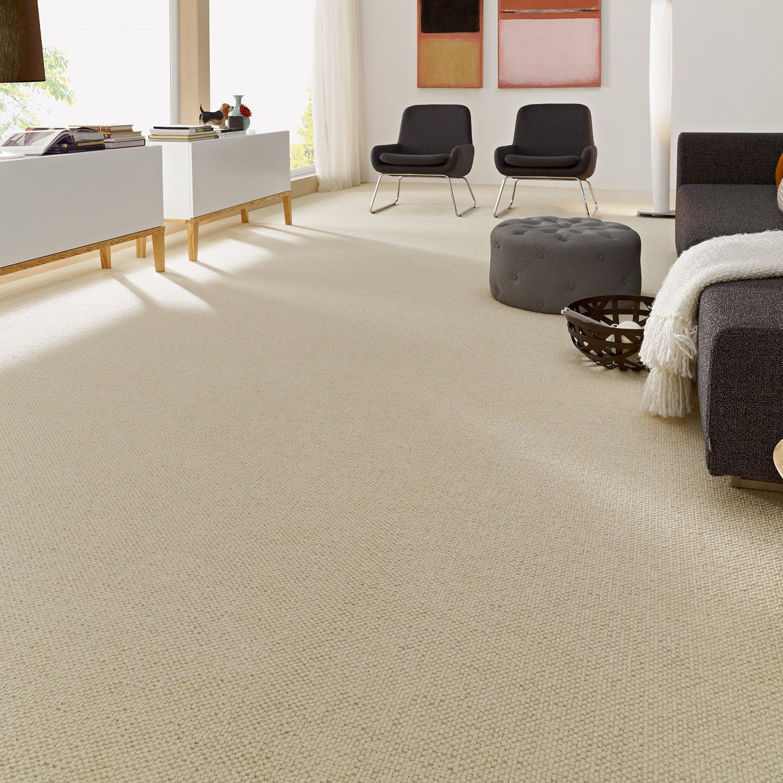 Wool Carpet Pad Textured Carpet Wool Carpet Modern Carpet