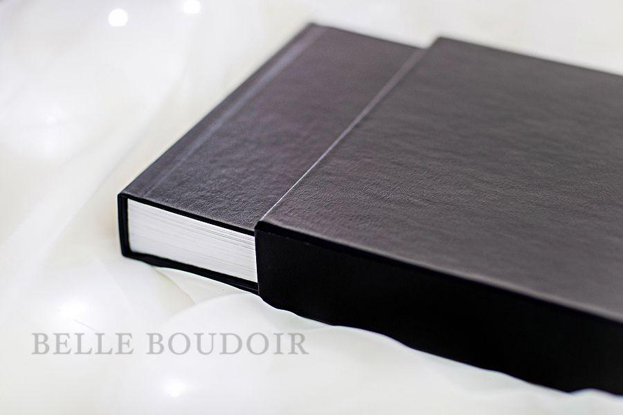 Belle Boudoir Products
