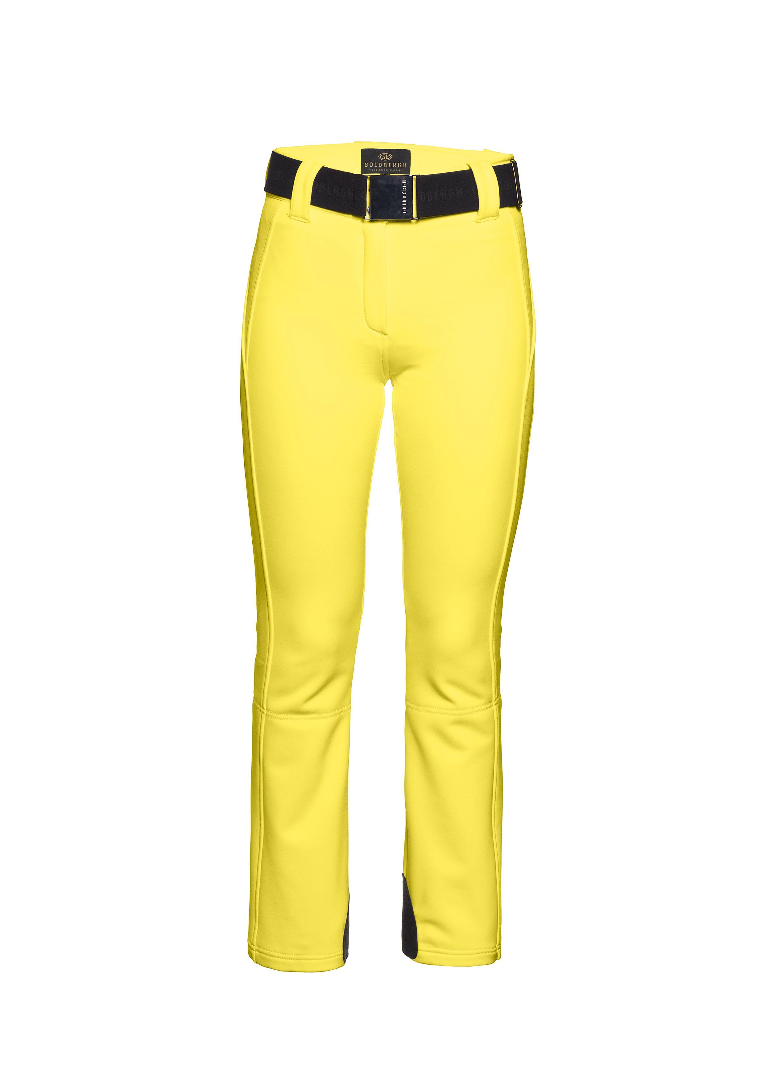 1feb025514 Pippa pants
