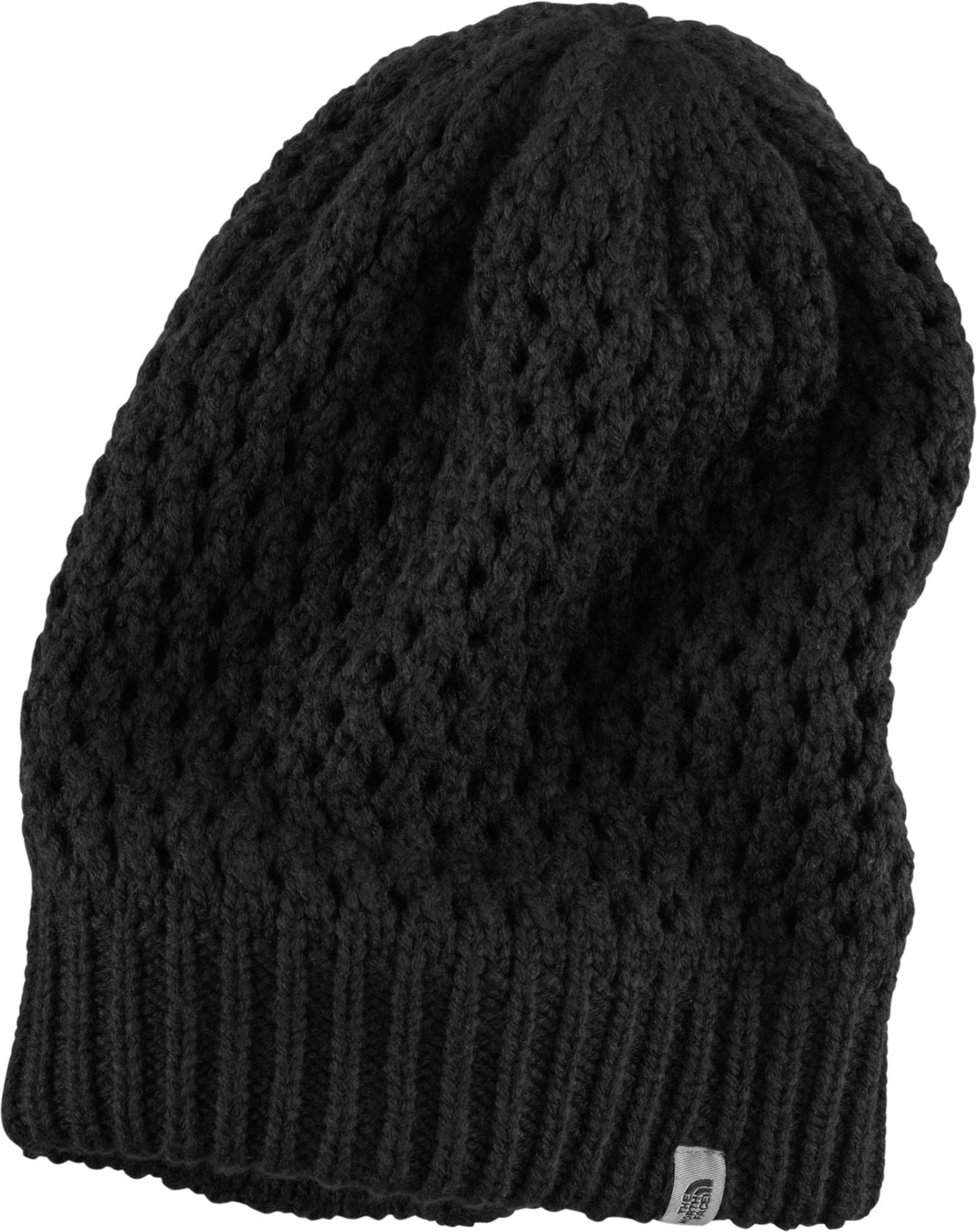 The North Face Women s Shinsky Beanie  ac06c7da8f1