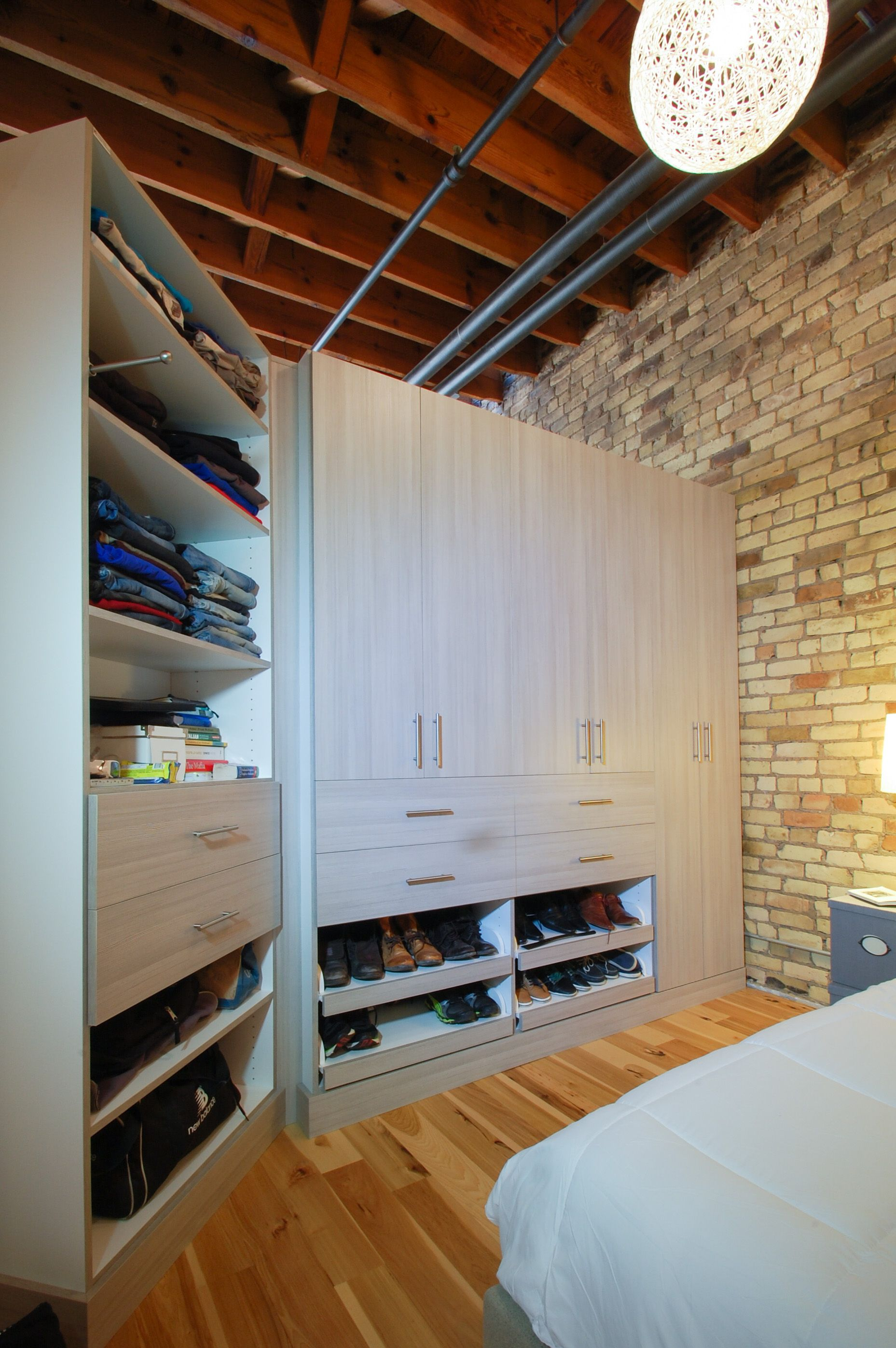 Twin Cities Closet Company Builds Custom Closets, Walk In Closets, Garage  Closets And Much More. Let Us Renovate The Closets In Your Home Today!