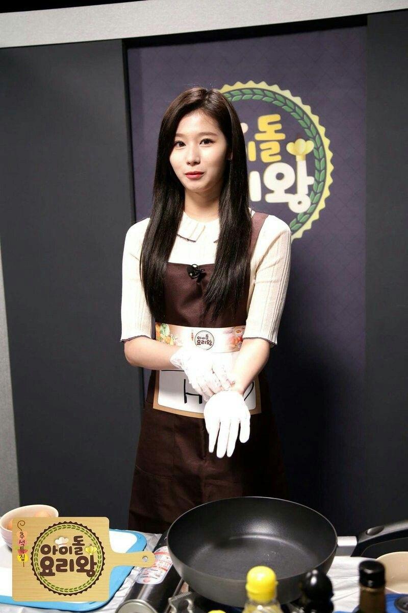 Pin By Angel Sadaf On Cutiees Twice Sana Kpop Girls Idol
