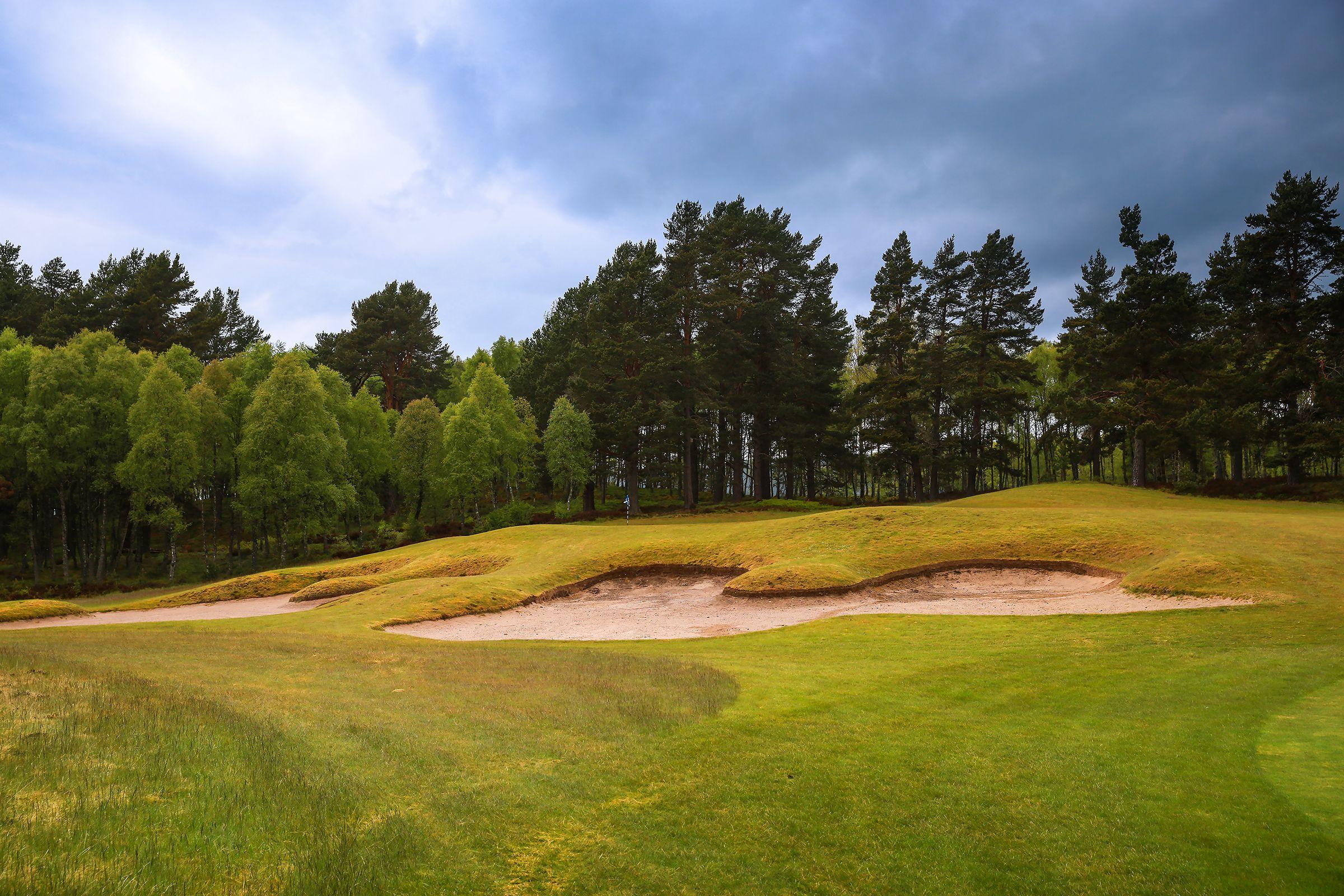15++ Best value golf courses viral
