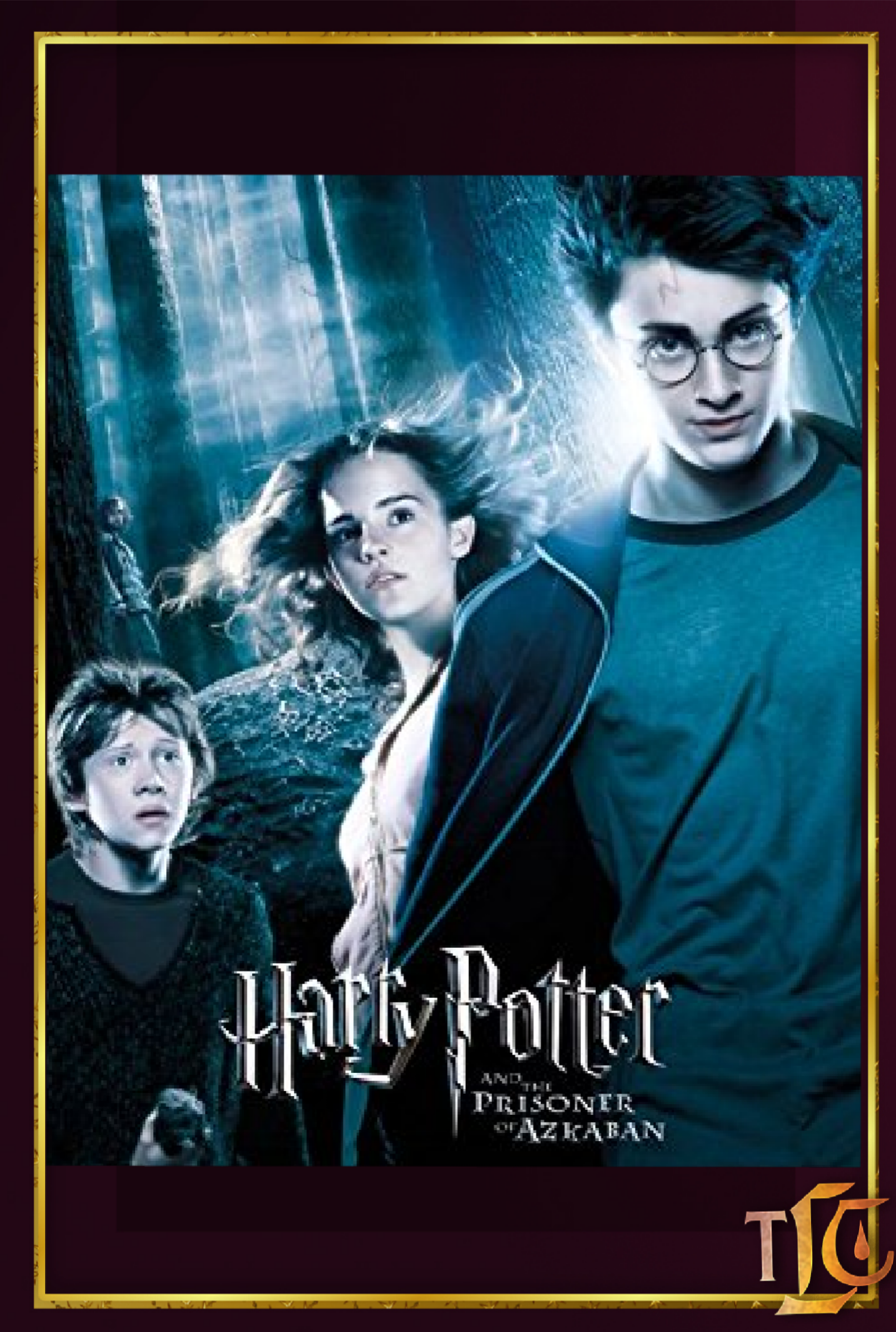 Harry Potter Movies Ranked From Worst To Best Harry Potter Movies Ranked Harry Potter Movies Harry Potter Films