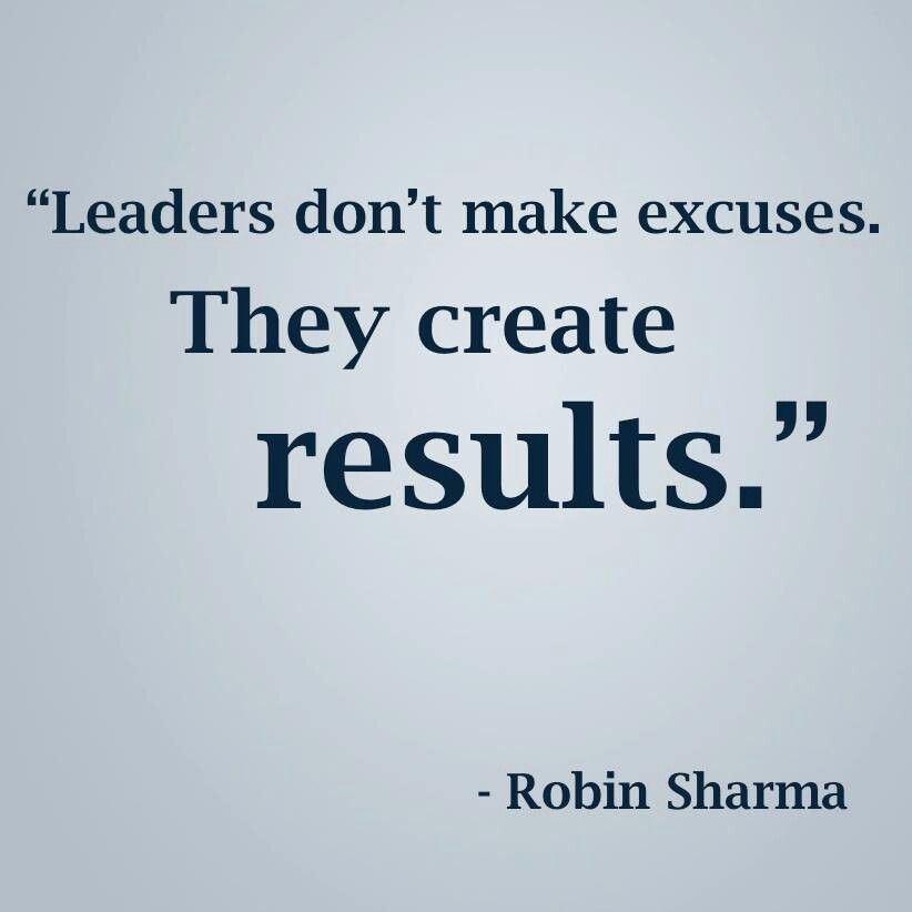 Robin Sharma Frases Leadership Leadership Quotes E Robin Sharma