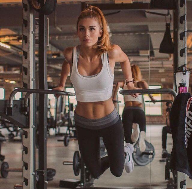 Pintrest Workouts Fitness: Pinterest @esib123 Workout Clothes + Fitness + Fitspo