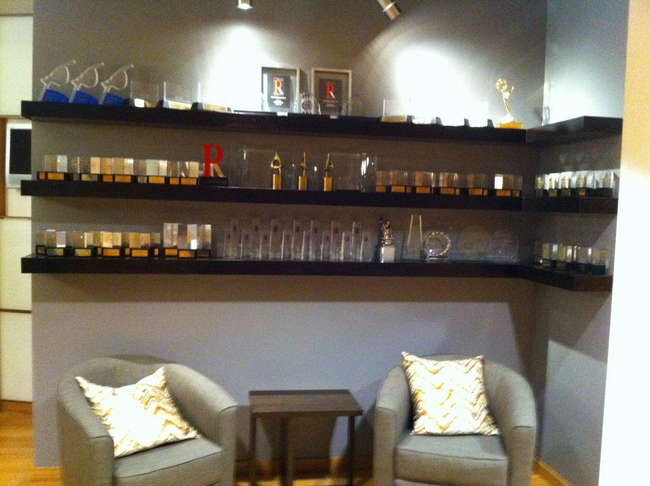 Marvelous Best 25+ Trophy Display Ideas On Pinterest | Trophy Shelf, Sports  Activities And Baseball Shelf