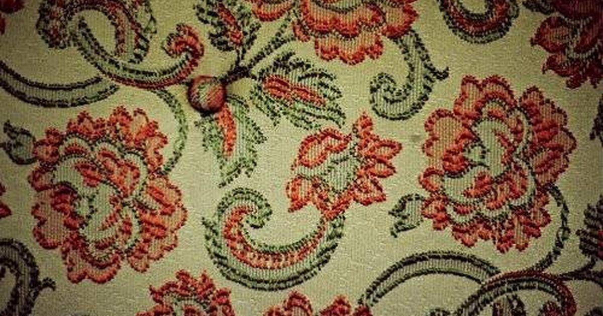 C mo limpiar los tapizados en seco tips limpiar limpiar tapizados y limpiador - Como limpiar una alfombra en seco ...