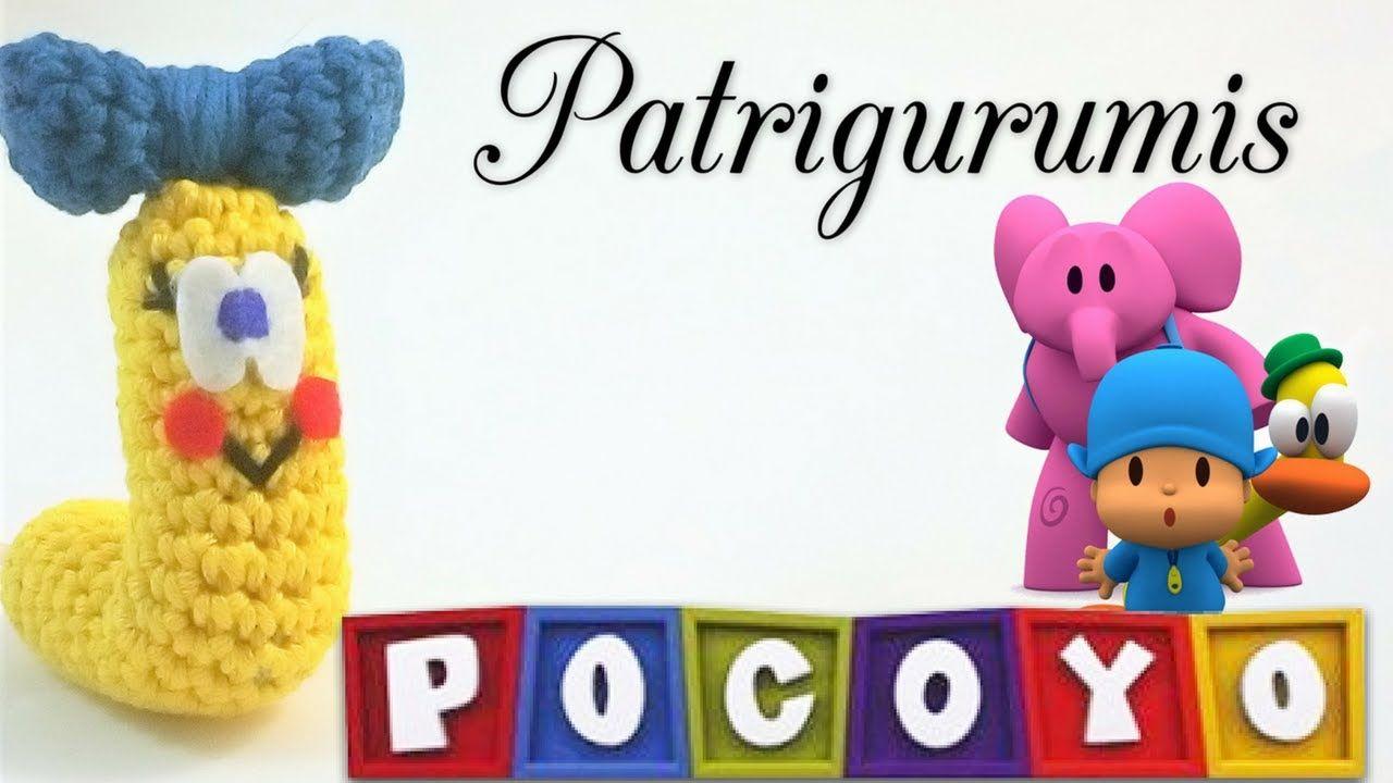 Valentina Amigurumi!! (FÁCIL) | cat crochet applique | Pinterest ...