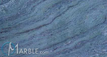 Tinos Green. Marble color selection. Huge variety of choices.