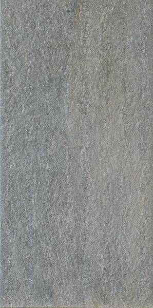 #Cerdisa #Pietra Piasentina Grigio 19,7x39,6 cm 0800348 | #Gres #pietra #20x40 | su #casaebagno.it a 41 Euro/mq | #piastrelle #ceramica #pavimento #rivestimento #bagno #cucina #esterno