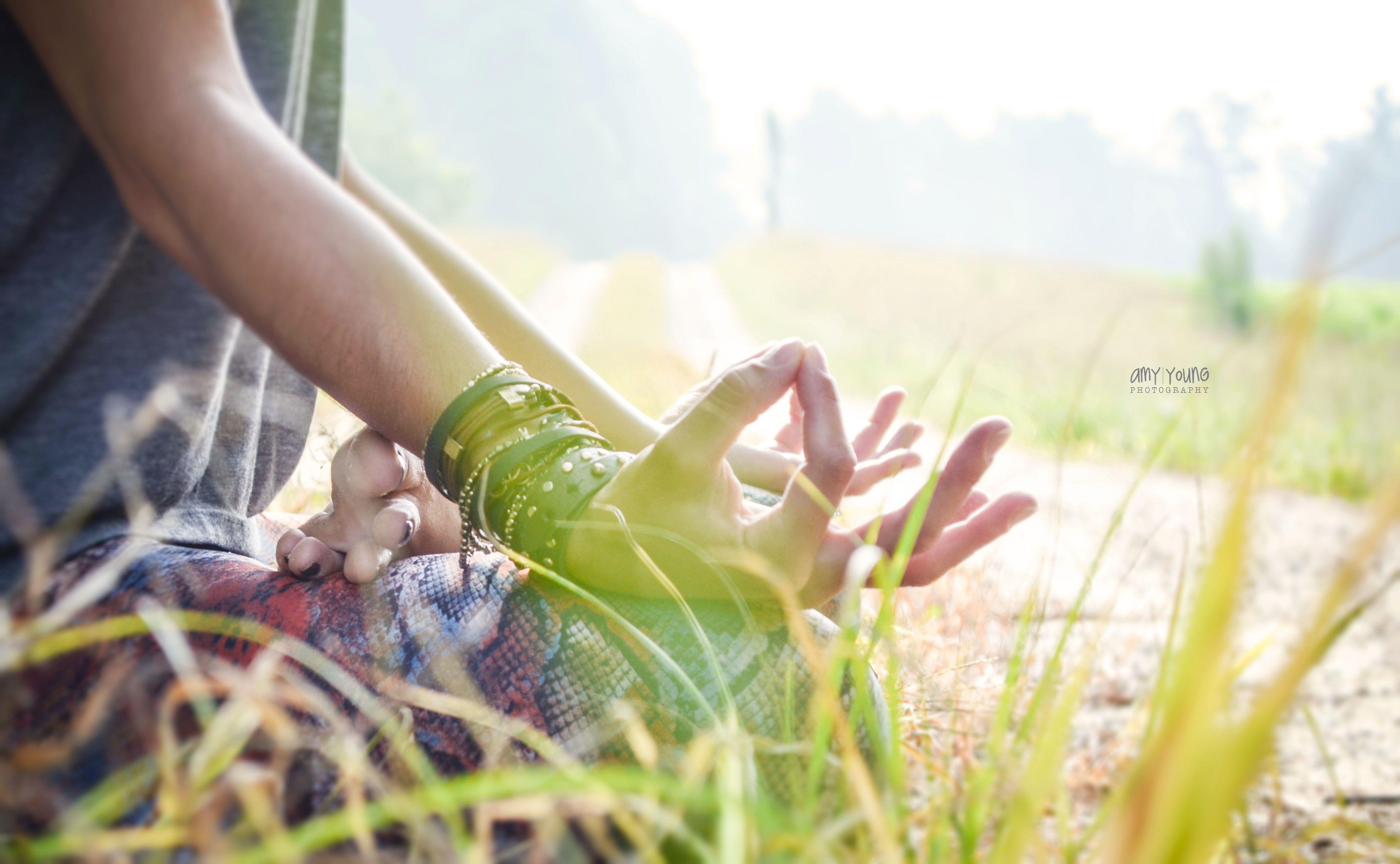 Pin by haya yoga on mudras  Pinterest  Yoga