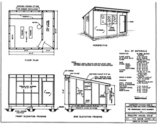 10 X 8 Pent Shed Plans Gable together with 10 X 12 Gambrel Shed Plans 8x12 Free as well Tiger Sheds 8x6 Here moreover How To Build Shed 12 X 20 also Wood Shed Designs On Nails Must See. on diy shed plans 8x10 must see