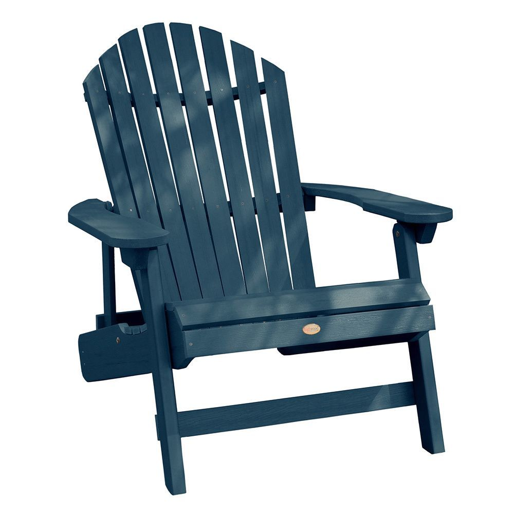 phat tommy king size hamilton adirondack chair nantucket blue rh pinterest cl