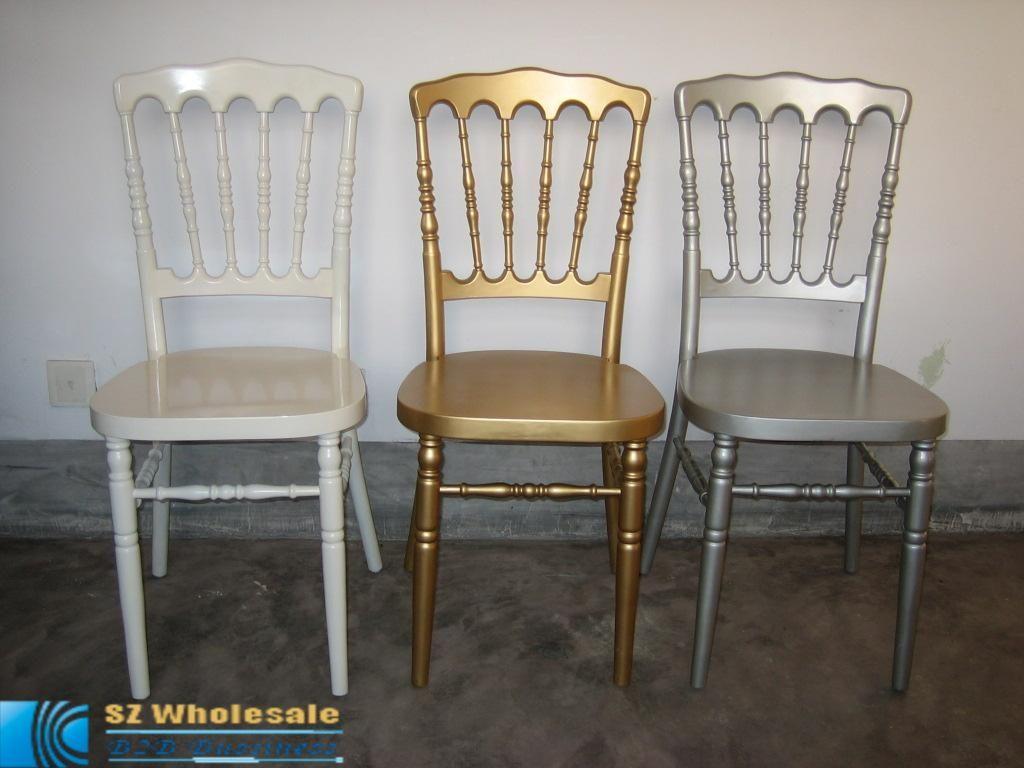 Metallic Painted Furniture   Bing Images