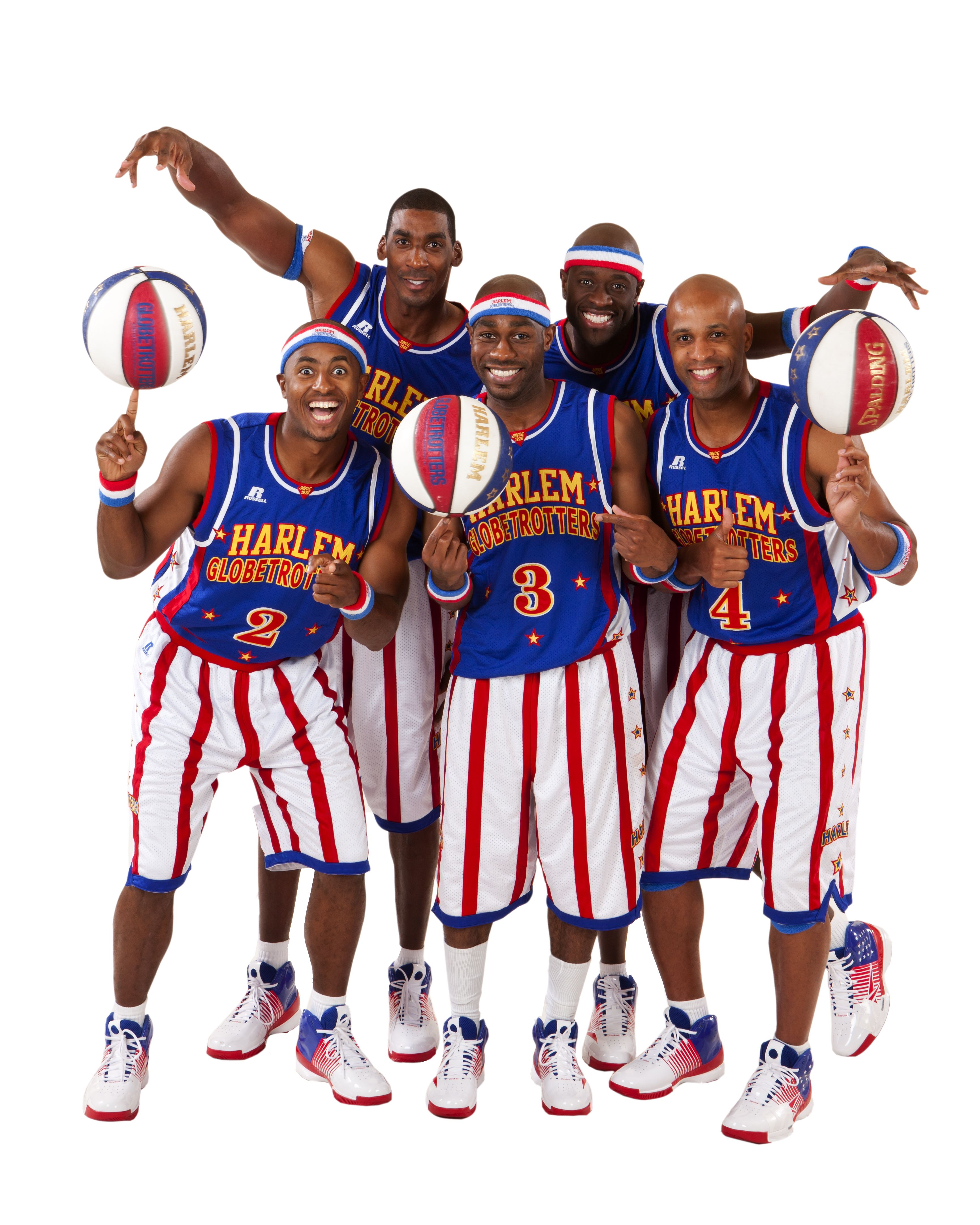 0659eb1d12d1 Where were the original Harlem Globetrotters players from  Repin and post a  comment of your answer.
