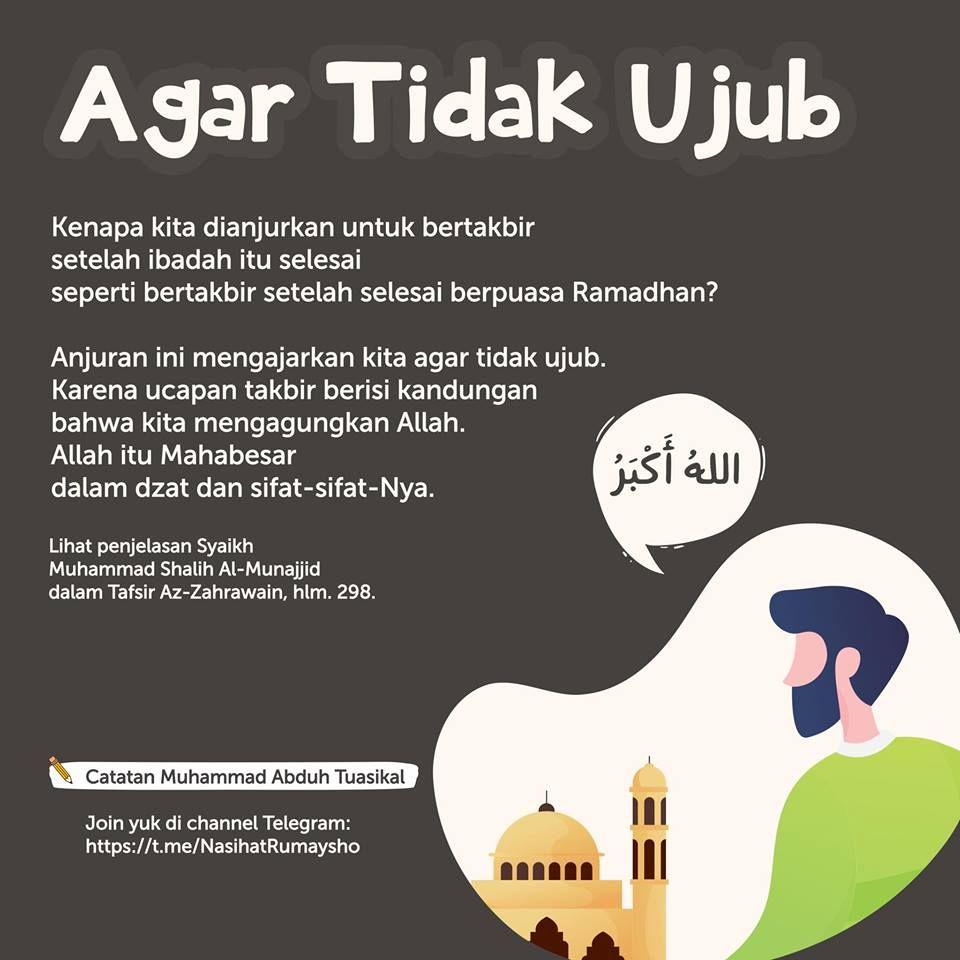 Pin Oleh Puspo Wungu Di Tausiyah Motivasi Qur An Kutipan