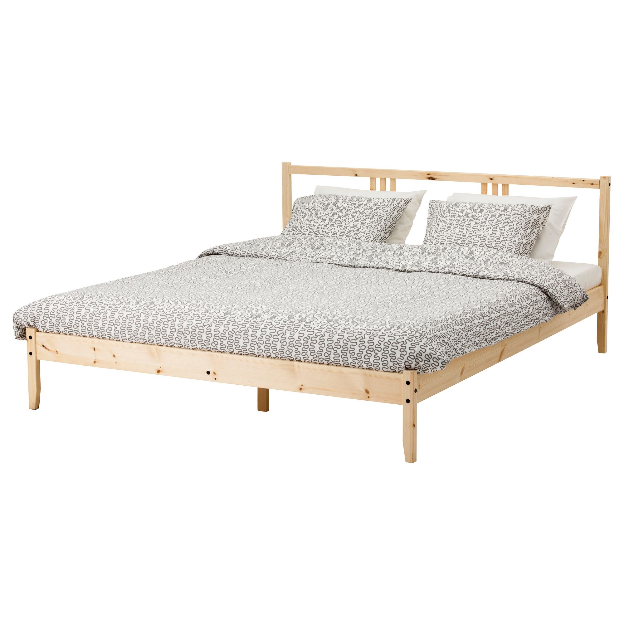 US Furniture and Home Furnishings (With images) Ikea