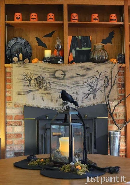 [Halloween-Family-Room-A%255B2%255D.jpg]