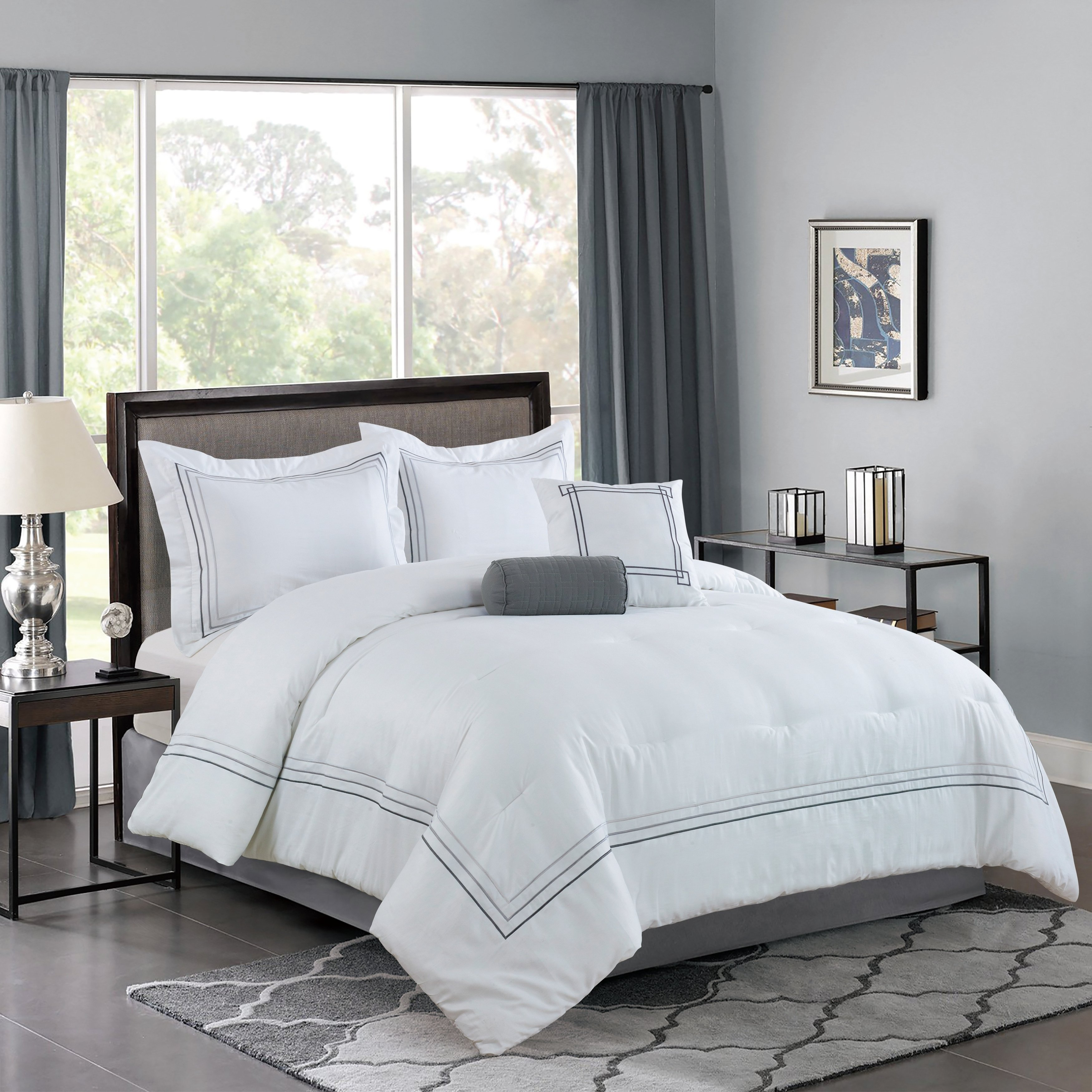 Online Shopping Bedding Furniture Electronics Jewelry Clothing More Comforter Sets Online Bedding Stores Comforters