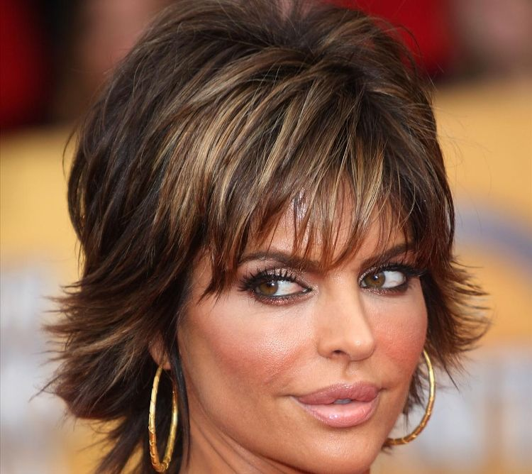 Martina Mcbride Hairstyles Best Shag Hairstyles And Haircut 2014