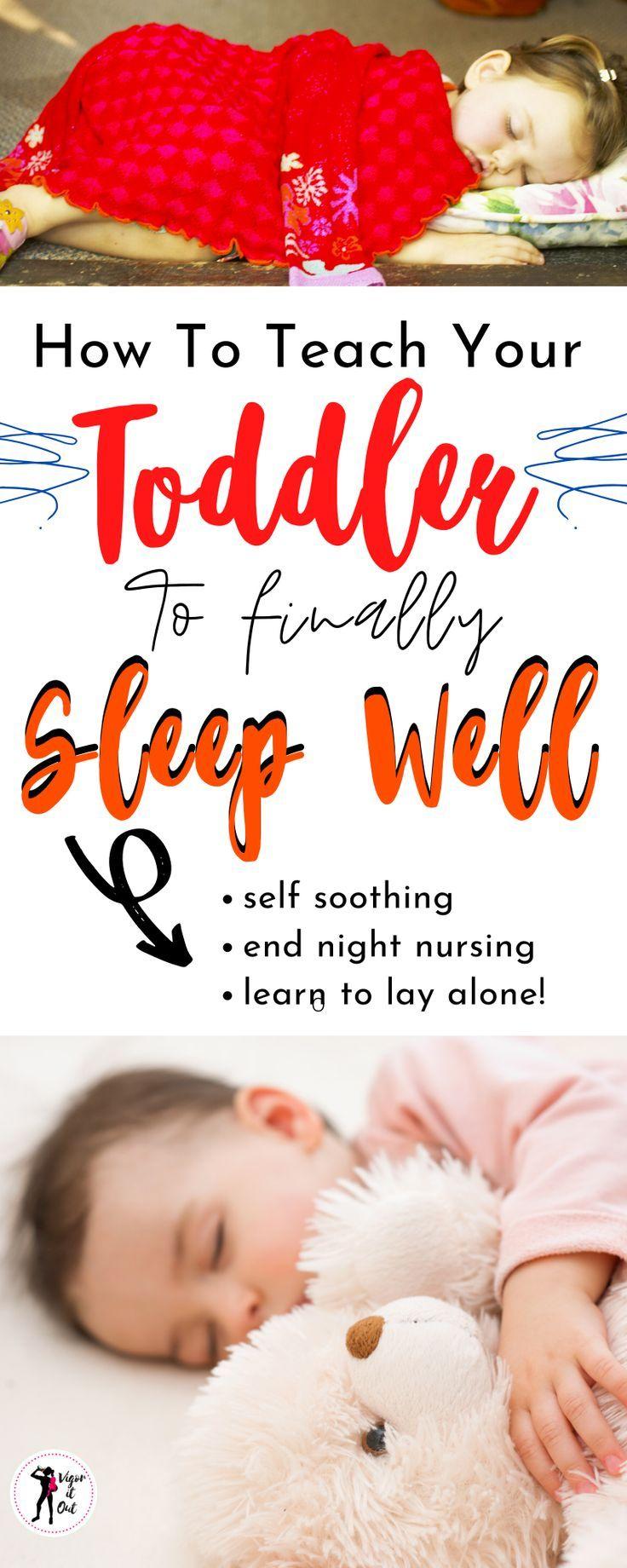 43+ Sleep training books amazon ideas