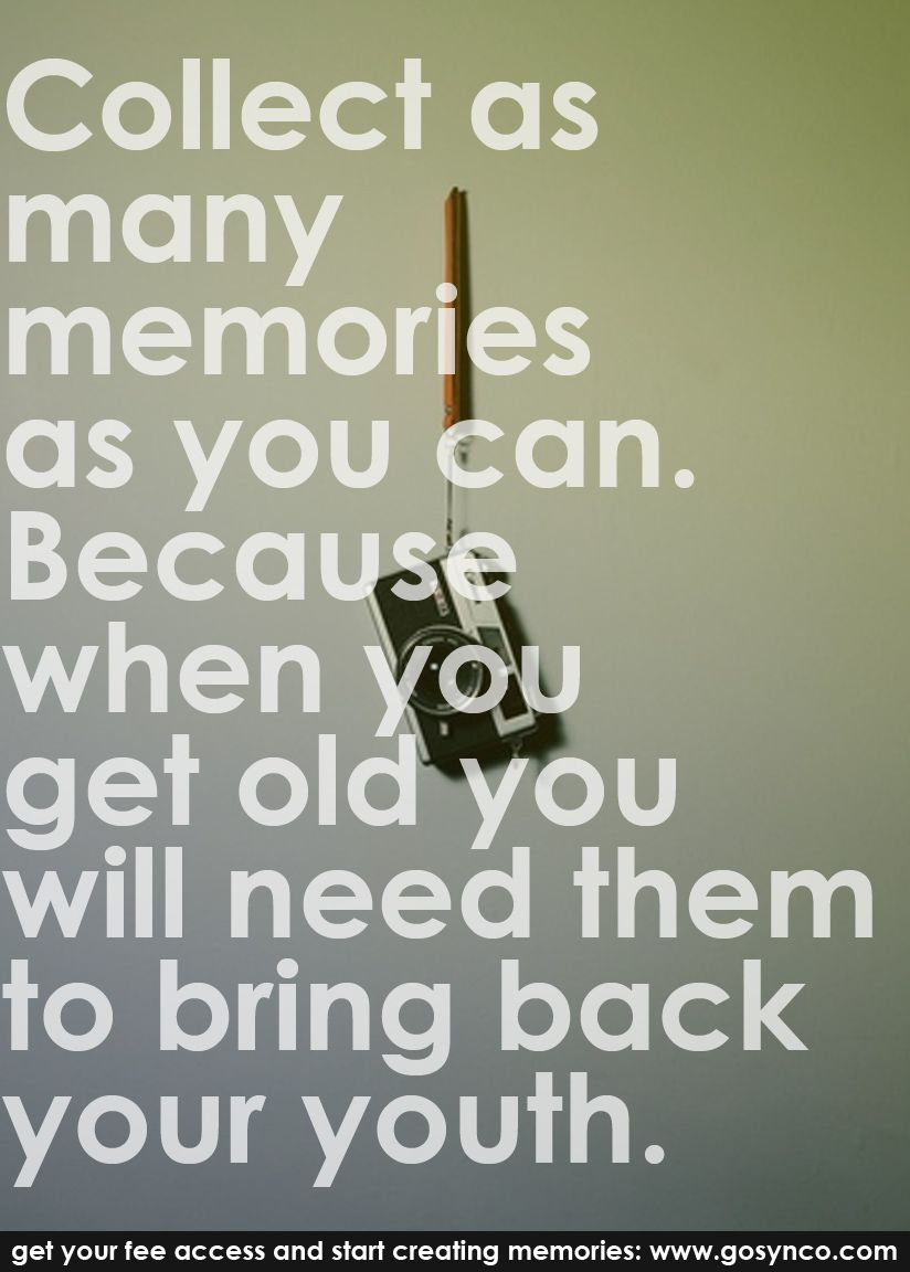 Best 25+ Old Memories Quotes Ideas On Pinterest