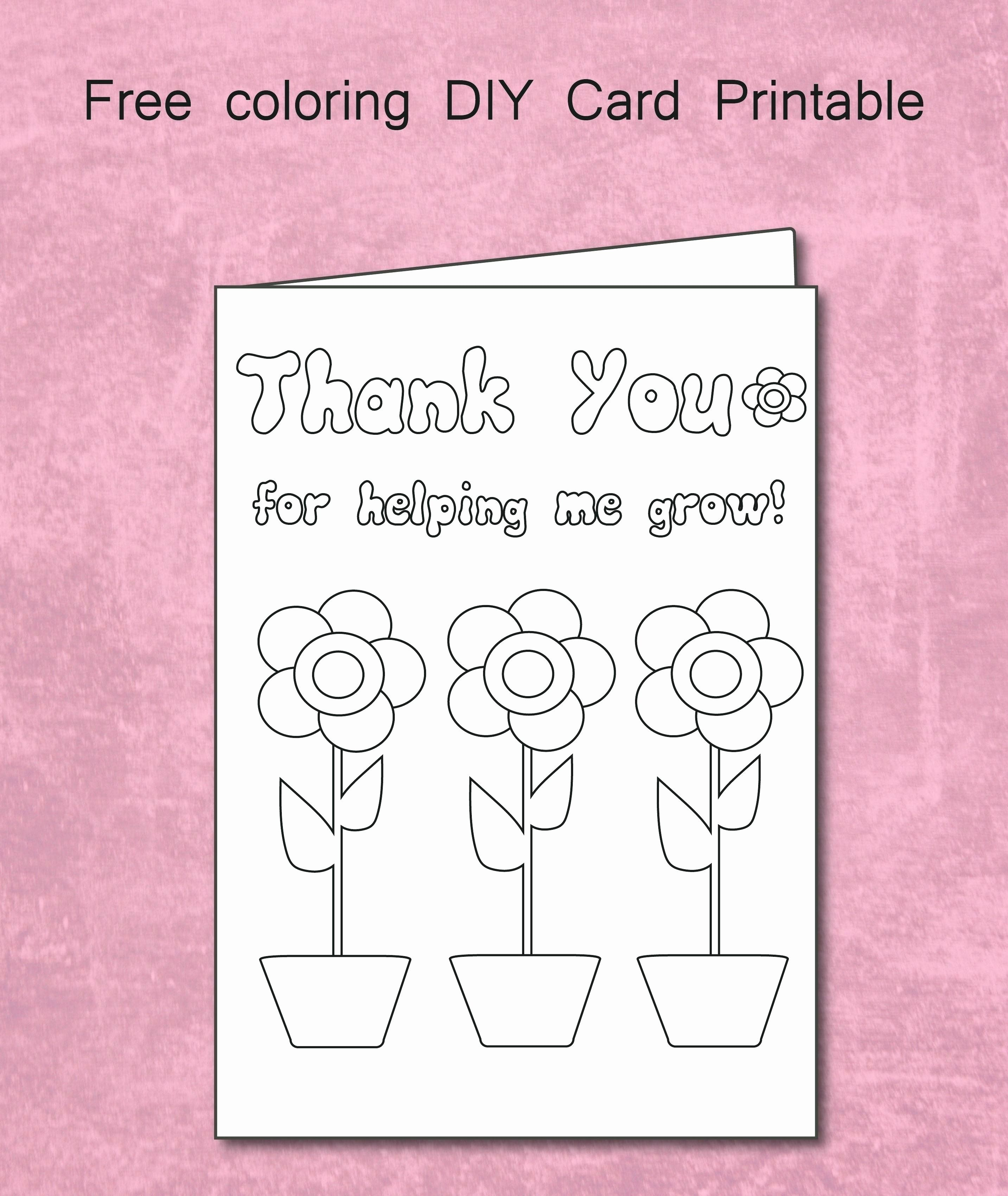 Printable Teacher Appreciation Cards Awesome Thank You Teacher Coloring Cards Eastbaypaper Teacher Cards Teacher Appreciation Cards Teacher Thank You Cards