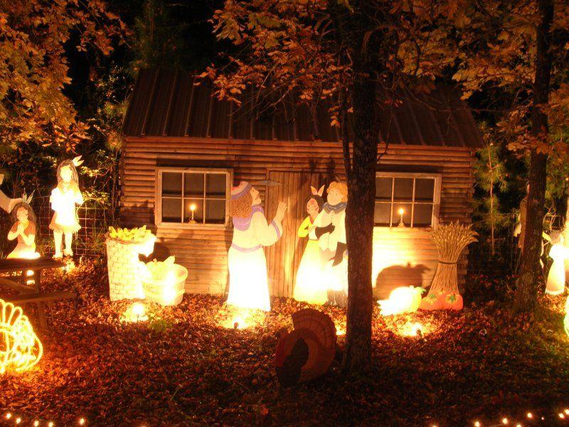 Christmas Park Athens: Land of Lights. Athens, Texas - Christmas Park Athens: Land Of Lights. Athens, Texas 'Tis The