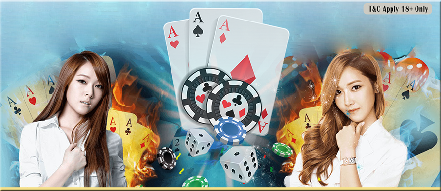 Advantage of popularity new slot sites no deposit required | Free online  slots, Online casino slots, Slot