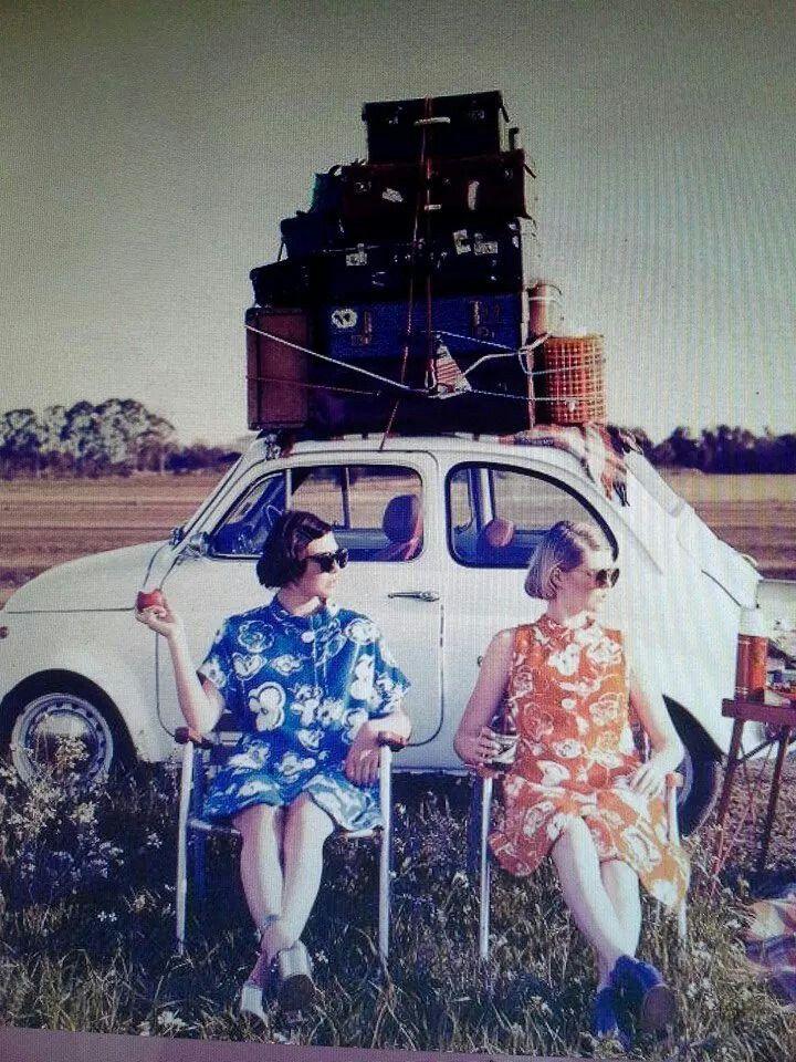 I need that picnic bucket.